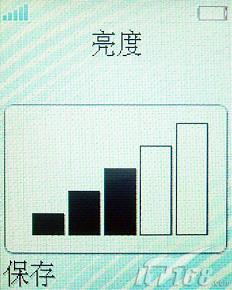 全国首发索爱百万像素Z550c详细评测(4)