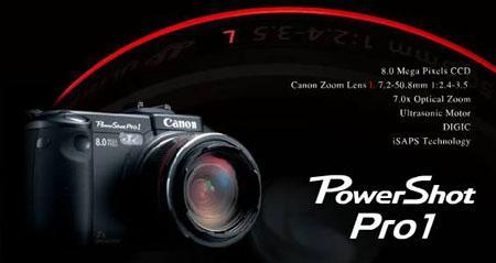 决战准专业市场五款最强相机终极较量