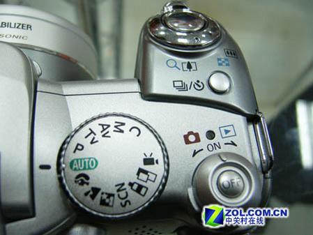 12倍防抖长焦相机佳能S2IS相机降150元