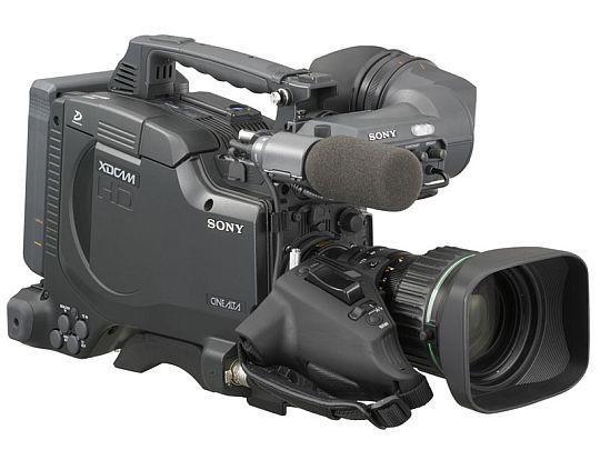 不同用途不同选择精品摄像机分类导购