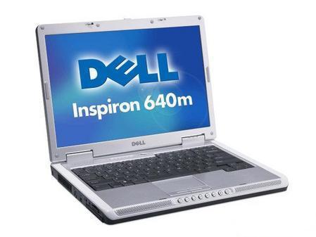 2006年暑期最适合学生用双核笔记本导购