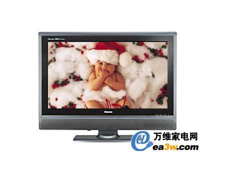 海信TLM3733液晶电视降价还送洗衣机