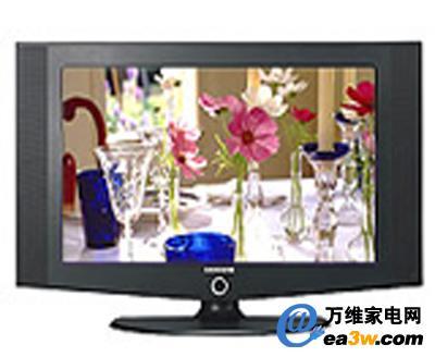 最佳选择十款主流32英寸液晶电视推荐(4)