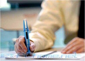 数码时代的手写享受MAXELL数码笔评测