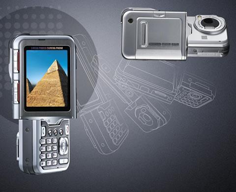 影像专家高像素顶级拍照手机全导购