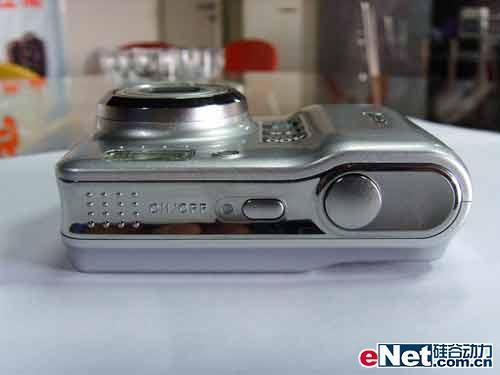 超便宜家用相机尼康L4相机仅售1099元