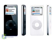 谁都没想到苹果iPodMP3全线再调价