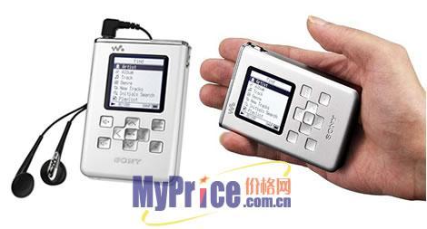 天生丽质暑期最靓丽绝品MP3购买推荐
