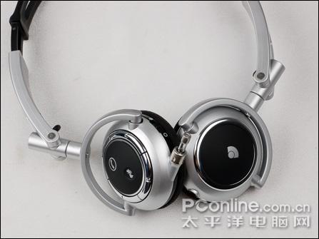 真正HiFi蓝牙耳机缤特力Pulsar590A评测(7)