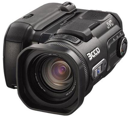 强势出击最具实力高性能摄像机大搜罗(4)