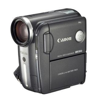 强势出击最具实力高性能摄像机大搜罗(5)