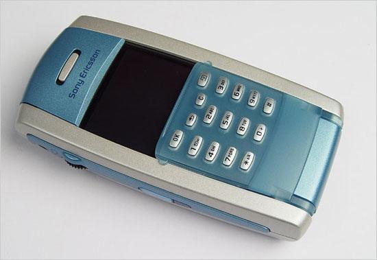 人气鼎盛无与伦比索爱智能手机全家福