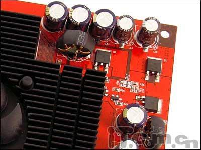 昂达促销再袭7600GS显卡小降还送键鼠套装