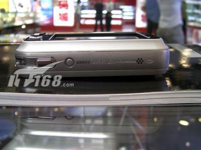 [北京]索尼暑期放电N1相机跌200元