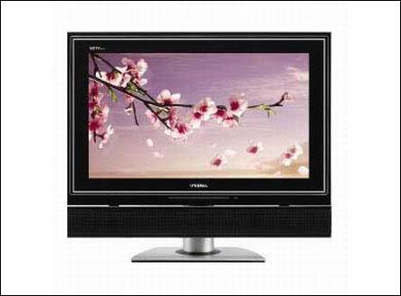 拒绝N种淘汰货42寸平板电视好赖大斗法(4)