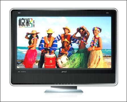 拒绝N种淘汰货42寸平板电视好赖大斗法(2)