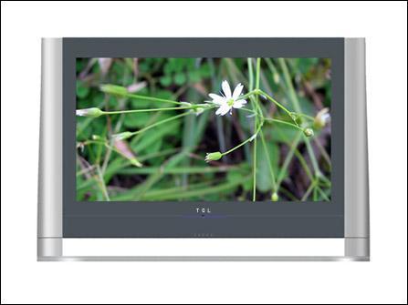 拒绝N种淘汰货42寸平板电视好赖大斗法(5)