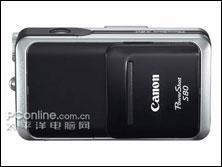 独门必杀技最具个性数码相机精彩推荐