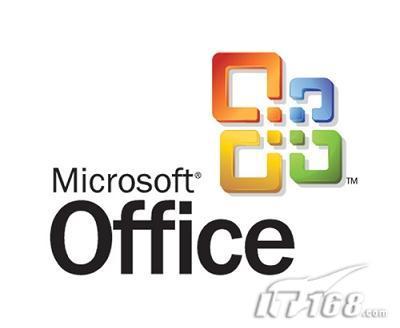 无穷的炫目变化玩转Office2007主题样式