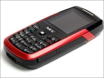 百万像素音乐NEC入门N3105仅售999元