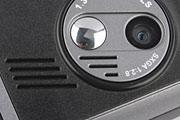 WM5.0新势力倚天GPS手机G500详尽评测