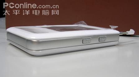 蓝牙手写NEC女性名片机N938仅售899