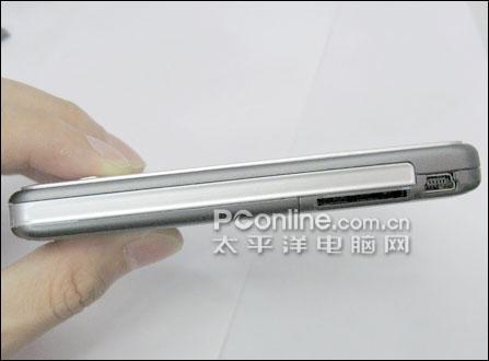 200万像素飞利浦手写强机S900不到两千