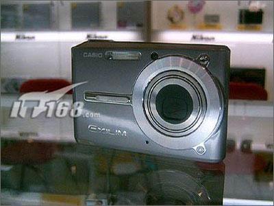 [广州]世界第二薄卡西欧S500跌进2000