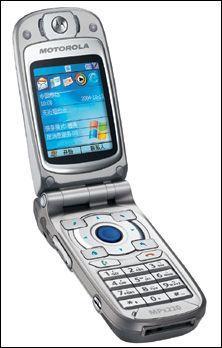简约实用中低端时尚超值手机大推荐