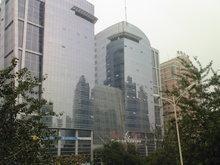拍照王者三星铂锐超薄D908详细评测(7)
