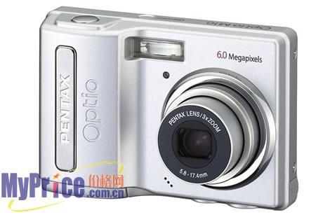 无利不图六款降幅最大的数码相机一览(3)