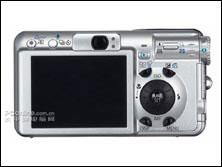 买家必看月末热销高性能数码相机检索(8)