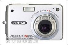 买家必看月末热销高性能数码相机检索