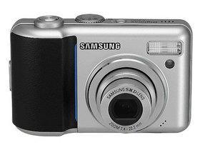 简单便宜就好1500元入门数码相机选购(5)