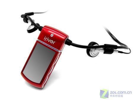 女大学生首选六款顶级魅力MP3选购(图)