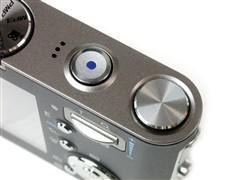 超凡实力十款经济型超值数码相机盘点(4)