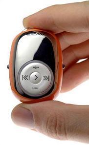 国外最新电子产品创意设计