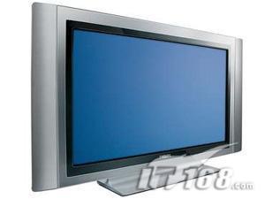 飞利浦新品37英寸液晶电视上市卖低价