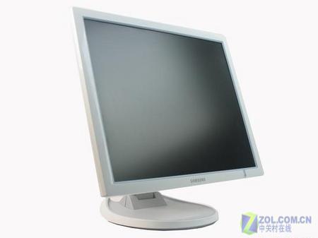 1台瞬间变2台近期LCD降价竟达1501元