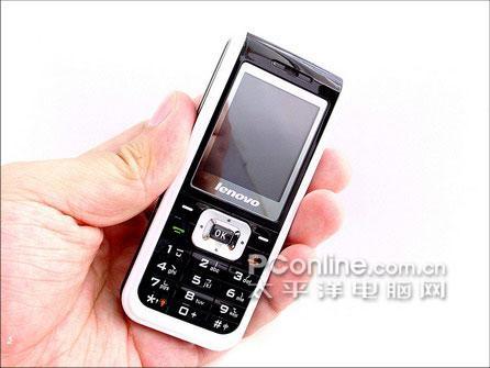 炫目诱惑联想夜明珠手机i360评测