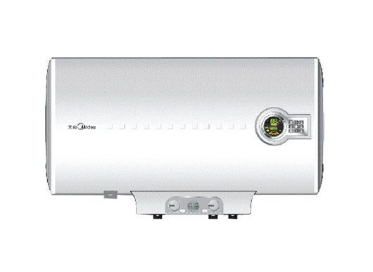 美的节能恒温热水器D26-D