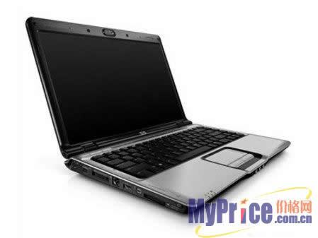 五款实用型双核家用笔记本电脑导购(5)
