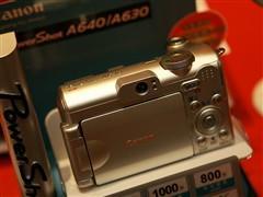 国庆选购攻略14款家用数码相机最全面点评