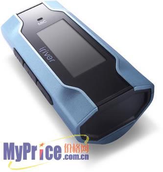 国庆前的热身六款低价知名品牌MP3推荐(2)