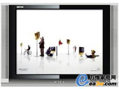 康佳p31fm292电视