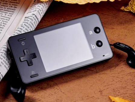 昂达最强机VX737上市1GB售价799元
