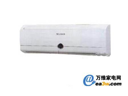 长虹kfr-35gw/p(g3501p)空调