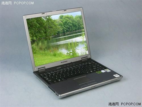 8日行情:X1600独立显卡双核本5999元