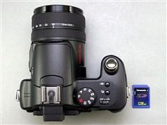实惠机型超多近期促销数码相机大搜索