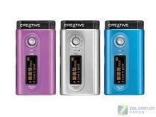 绝对国际大牌创新1GBS200降至547元
